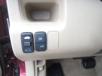 2005 Honda CR-V EX Batesville, Mississippi 21