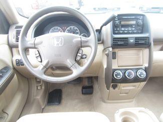 2005 Honda CR-V EX Batesville, Mississippi 22