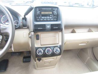 2005 Honda CR-V EX Batesville, Mississippi 23