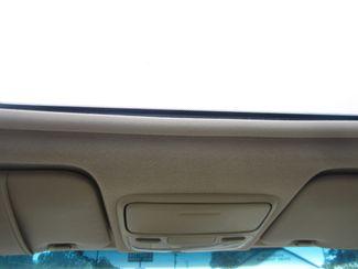 2005 Honda CR-V EX Batesville, Mississippi 24