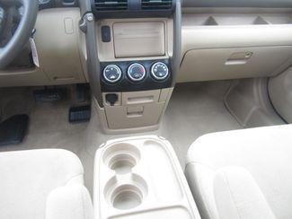 2005 Honda CR-V EX Batesville, Mississippi 26
