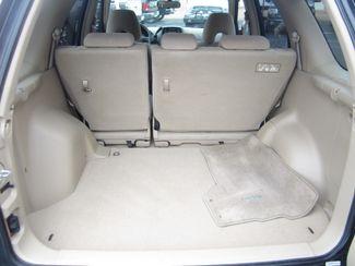 2005 Honda CR-V EX Batesville, Mississippi 29
