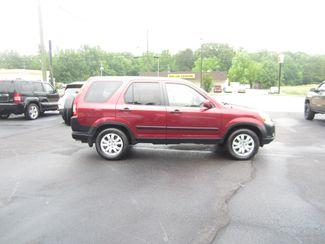 2005 Honda CR-V EX Batesville, Mississippi 3