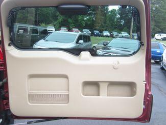 2005 Honda CR-V EX Batesville, Mississippi 30