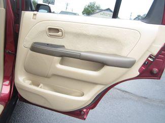2005 Honda CR-V EX Batesville, Mississippi 31