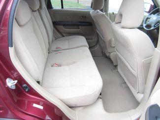 2005 Honda CR-V EX Batesville, Mississippi 32