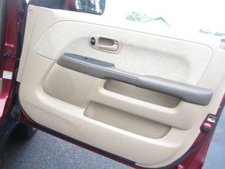 2005 Honda CR-V EX Batesville, Mississippi 33
