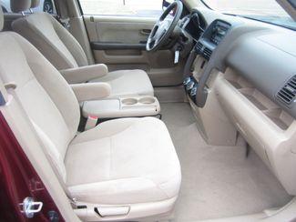 2005 Honda CR-V EX Batesville, Mississippi 34