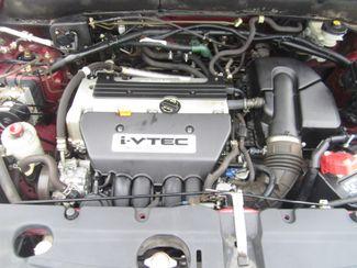 2005 Honda CR-V EX Batesville, Mississippi 36