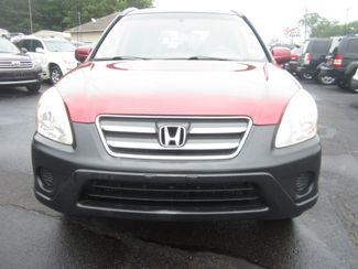 2005 Honda CR-V EX Batesville, Mississippi 10