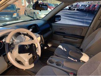 2005 Honda CR-V LX Dallas, Georgia 10