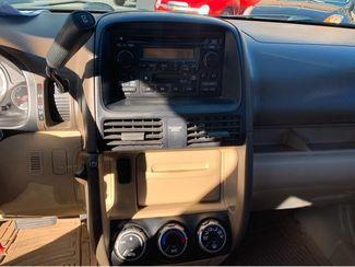 2005 Honda CR-V LX Dallas, Georgia 12
