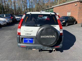 2005 Honda CR-V LX Dallas, Georgia 5