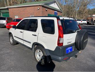 2005 Honda CR-V LX Dallas, Georgia 6