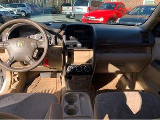 2005 Honda CR-V LX Dallas, Georgia 9