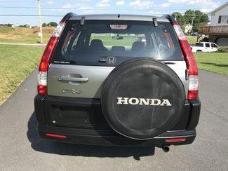 2005 Honda CR-V LX  city PA  Pine Tree Motors  in Ephrata, PA