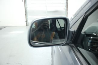 2005 Honda CR-V SE 4WD Kensington, Maryland 12