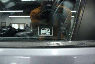 2005 Honda CR-V SE 4WD Kensington, Maryland 13