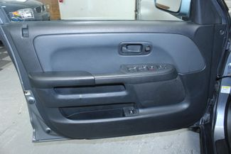 2005 Honda CR-V SE 4WD Kensington, Maryland 15