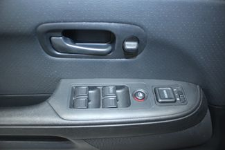 2005 Honda CR-V SE 4WD Kensington, Maryland 16