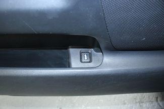 2005 Honda CR-V SE 4WD Kensington, Maryland 17