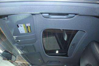 2005 Honda CR-V SE 4WD Kensington, Maryland 18