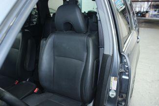 2005 Honda CR-V SE 4WD Kensington, Maryland 19