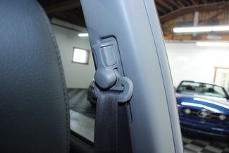 2005 Honda CR-V SE 4WD Kensington, Maryland 20