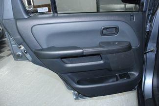 2005 Honda CR-V SE 4WD Kensington, Maryland 27