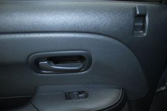 2005 Honda CR-V SE 4WD Kensington, Maryland 28