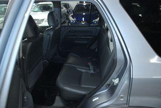 2005 Honda CR-V SE 4WD Kensington, Maryland 29