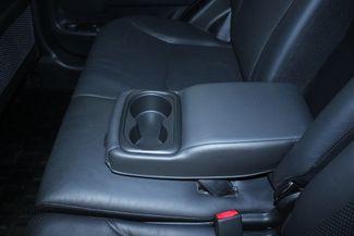 2005 Honda CR-V SE 4WD Kensington, Maryland 30
