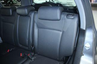 2005 Honda CR-V SE 4WD Kensington, Maryland 31