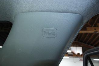 2005 Honda CR-V SE 4WD Kensington, Maryland 32