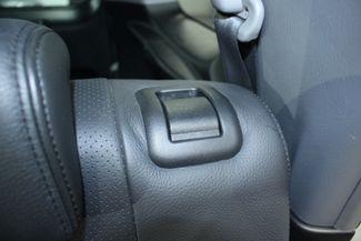 2005 Honda CR-V SE 4WD Kensington, Maryland 33