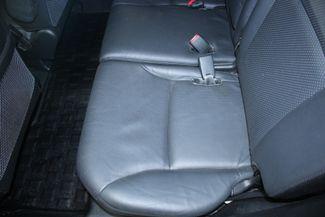 2005 Honda CR-V SE 4WD Kensington, Maryland 34