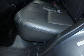 2005 Honda CR-V SE 4WD Kensington, Maryland 35