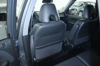 2005 Honda CR-V SE 4WD Kensington, Maryland 36