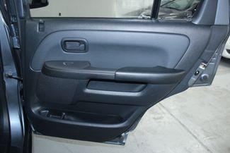 2005 Honda CR-V SE 4WD Kensington, Maryland 39