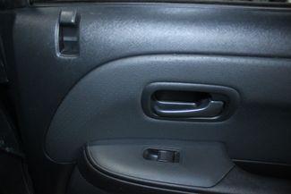 2005 Honda CR-V SE 4WD Kensington, Maryland 40