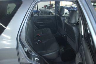 2005 Honda CR-V SE 4WD Kensington, Maryland 41