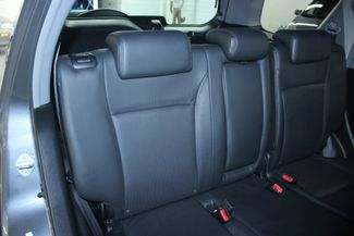 2005 Honda CR-V SE 4WD Kensington, Maryland 42