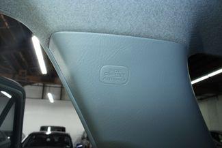 2005 Honda CR-V SE 4WD Kensington, Maryland 43