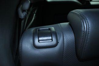 2005 Honda CR-V SE 4WD Kensington, Maryland 44