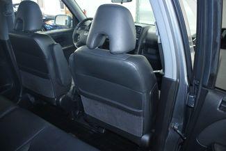 2005 Honda CR-V SE 4WD Kensington, Maryland 47