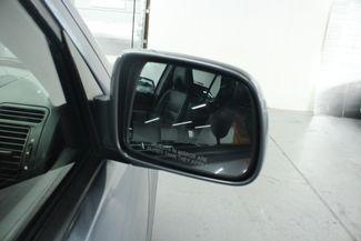 2005 Honda CR-V SE 4WD Kensington, Maryland 49