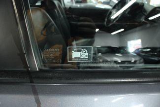 2005 Honda CR-V SE 4WD Kensington, Maryland 50