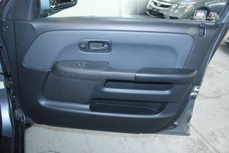 2005 Honda CR-V SE 4WD Kensington, Maryland 52