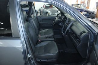 2005 Honda CR-V SE 4WD Kensington, Maryland 54