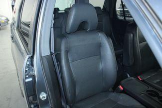 2005 Honda CR-V SE 4WD Kensington, Maryland 55